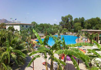 Villaggio Alkantara Residence – Giardini Naxos – 8 dagen Sicilië voor maar €359,-
